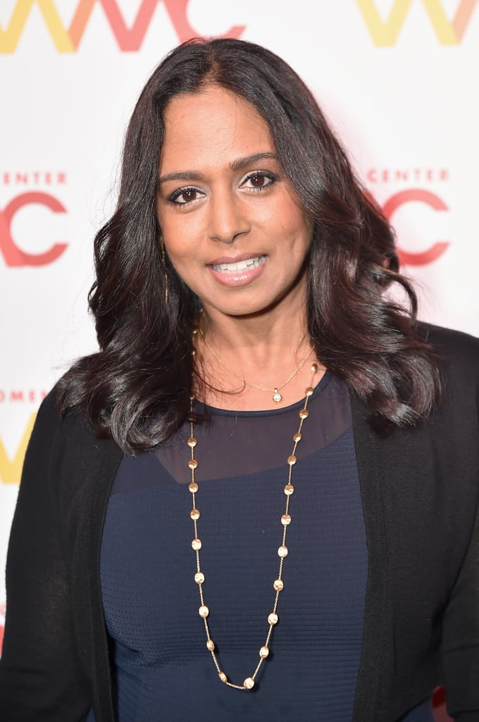 Get to Know Maya Harris, Sister to VP Kamala Harris
