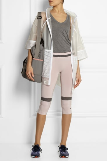 Net-A-Porter Launching Activewear Site Net-A-Sporter in July