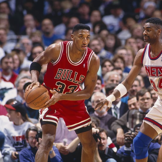 The Last Dance: How Much Did Scottie Pippen Make in the NBA?