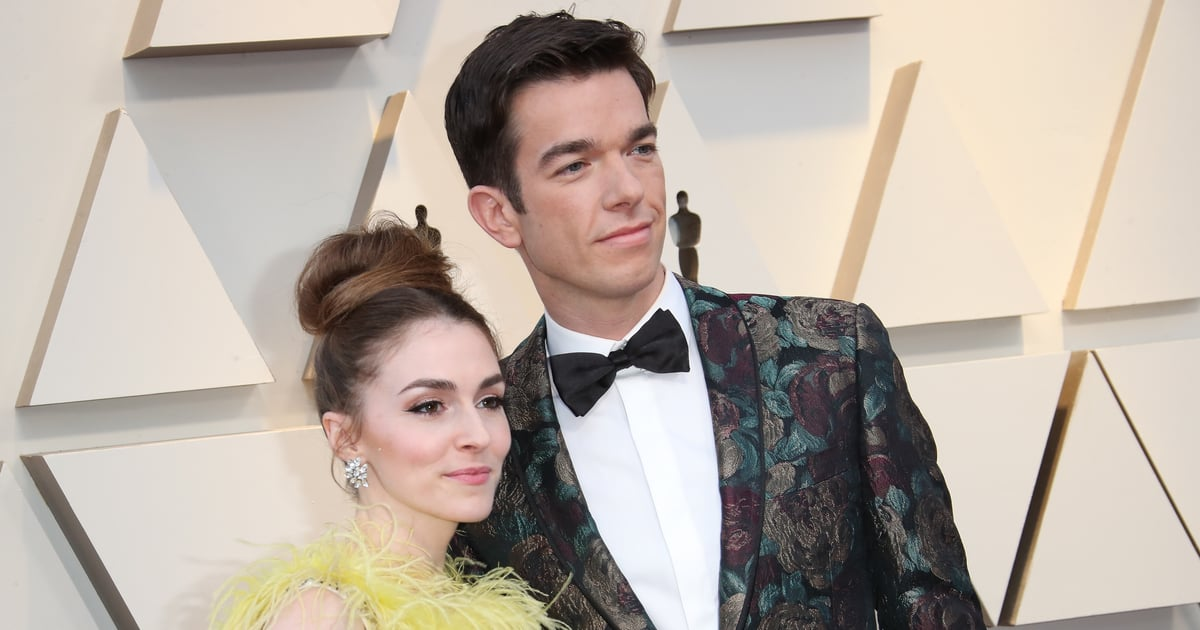 John Mulaney Files For Divorce From Anna Marie Tendler After Nearly 7 Years of Marriage.jpg