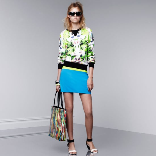 Prabal Gurung For Target Collaboration (Pictures)