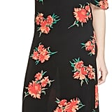 Flyn Skye Err Night Maxi Dress in Poppy S ($198)