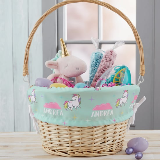 Where Can You Buy Unicorn Easter Baskets?