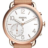 Fossil Q Tailor Smart Watch