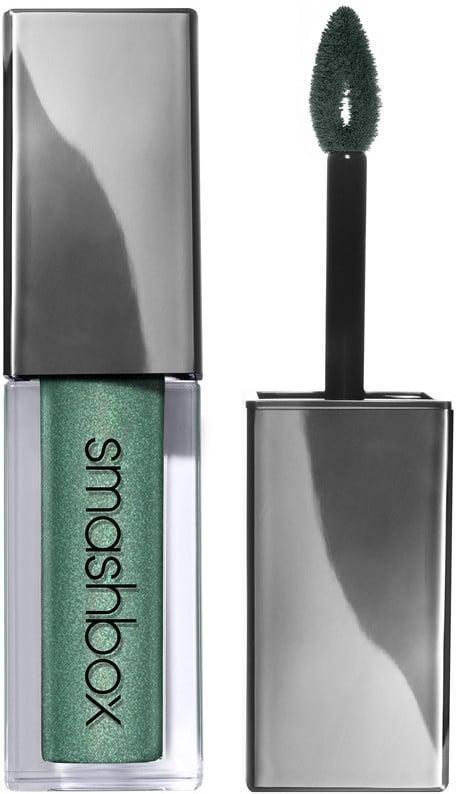 Smashbox Always On Matte Liquid Lipstick Swatches: Smashbox Always On Metallic Matte Liquid Lipstick