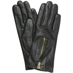 Trend Alert: Gloves be a Lady Tonight