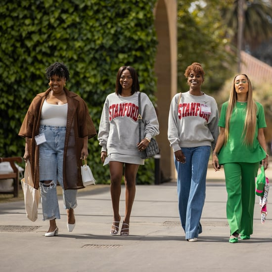 Insecure's Hairstylist Talks About Season 5's Styles