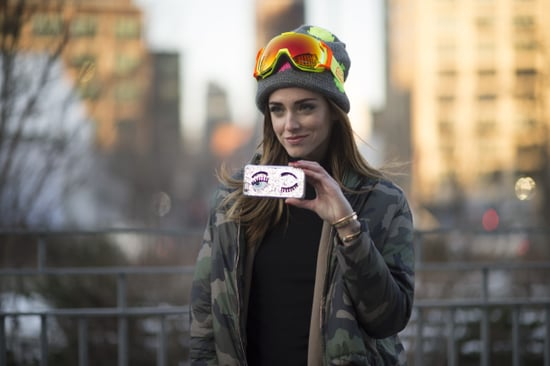 Bloggers to Follow on Snapchat