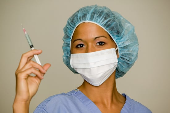 "How Do You Feel About Doctors Who ""Prescribe"" Cosmetic Procedures?"