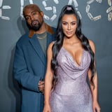 <div>Are Kim Kardashian and Kanye West Getting Divorced? Here's What We Know</div>