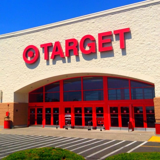 Target's 10 Days of Deals 2016