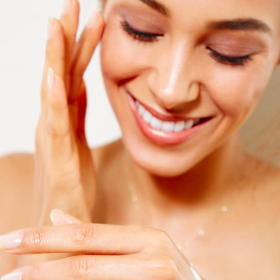 SPF Moisturisers and Facial Sunscreens For All Skin Types