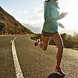 Does It Matter How Often I Do Long Runs?