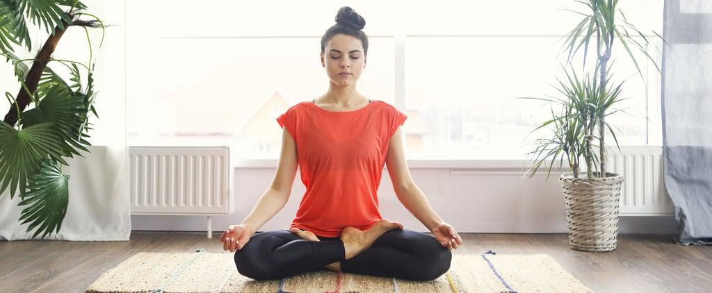 Best Morning Meditation Videos on YouTube
