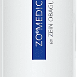 ZoMedical Melamin Skin Bleach & Correcting Creme by Zein Obagi MD