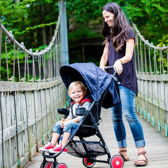 The Best Travel and Umbrella Strollers