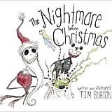 Ages 6 to 8: The Nightmare Before Christmas