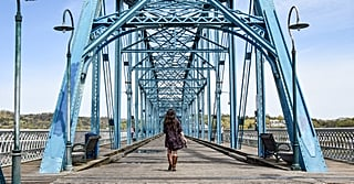 Move Over, Nashville — 18 Reasons to Check Out Chattanooga Instead