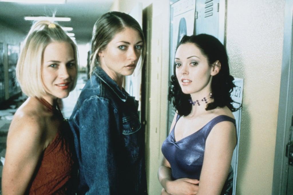 Jawbreaker — 1999