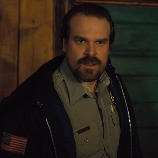 How Did Hopper Know Eleven Was Alive on Stranger Things?