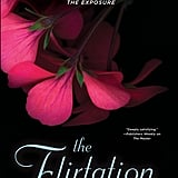 The Flirtation by Tara Sue Me, Out Aug. 8