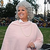 "Paula Deen shared her struggles with agoraphobia and panic attacks in 2007: ""Some days I could get to the supermarket, but I could never go too far inside. I learned to cook with the ingredients they kept close to the door."""