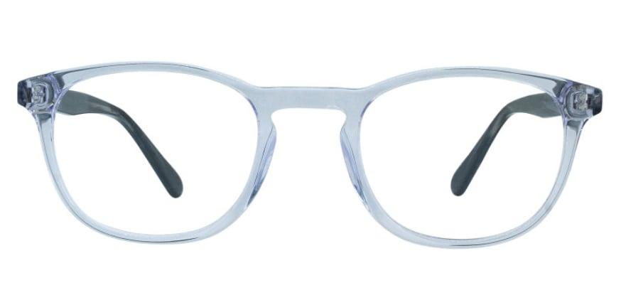 Lensabl Alia Frames + Lenses