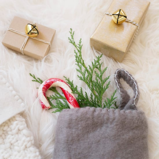 Luxury Stocking Stuffers For Her