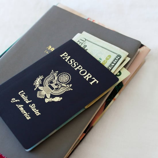 How Long Does a US Passport Have to Be Valid to Travel?