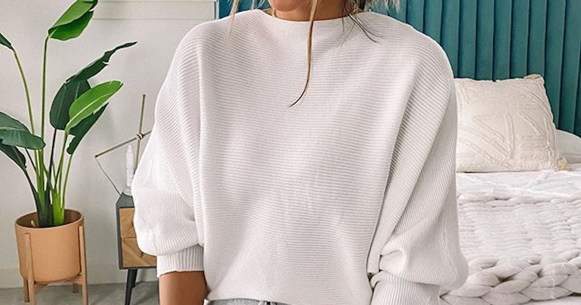 Best Amazon Clothes For Women on Sale 2020