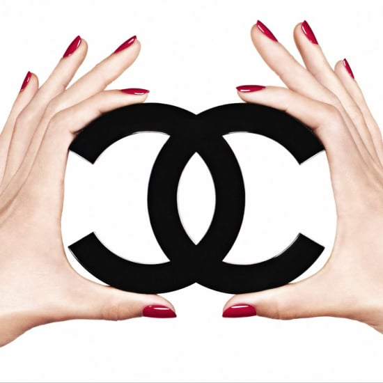 Watch Chanel's Latest Nail Varnish Video