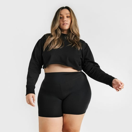Clothing Label Parallel Offers Sexy, Size-Inclusive Basics