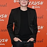 Sean Berdy as Sam