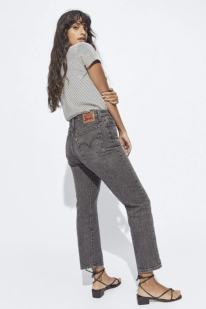 Levi's Jeans on Sale For Amazon Prime Day 2021