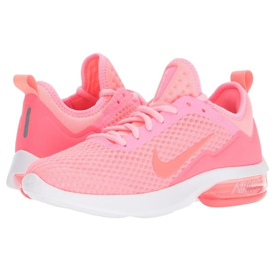 Best Pink Nike Sneakers 2018