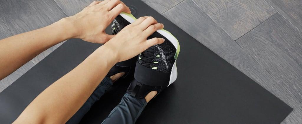 7 Mythes Qui Vous Empêchent D'atteindre Vos Objectifs Fitness