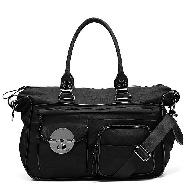 Lucid Baby Bag, $299