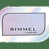 Rimmel London Magnif'Eyes in Lunar Lilac (£5)