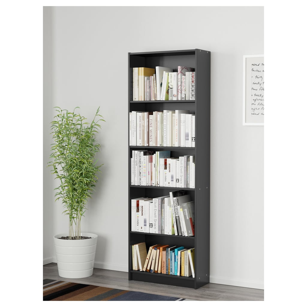 Finngy Bookcase