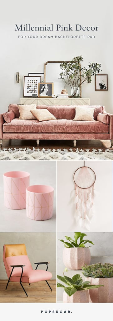 Awesome 60 Pink Home Decor Design Ideas Of Best 20 Pink Home Decor