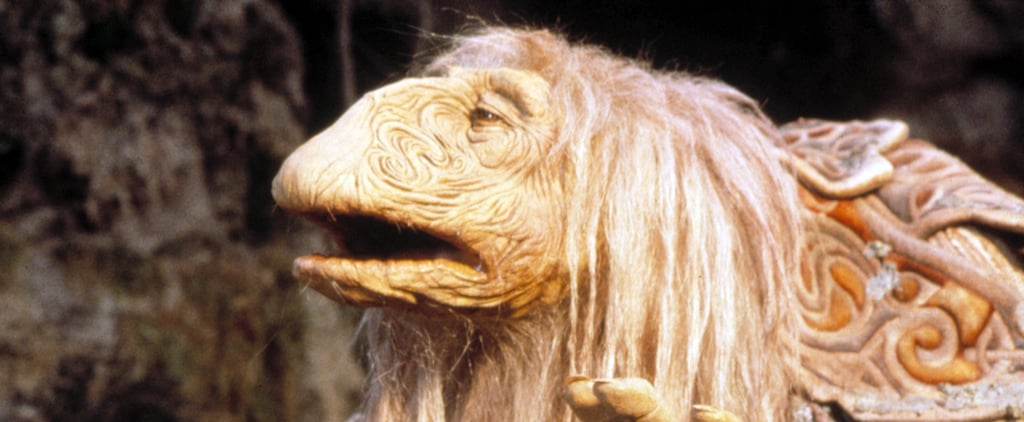 What Is the Original Dark Crystal Movie About?