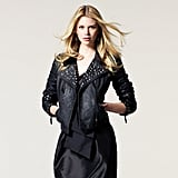 Pictures of Jessica Simpson Fall 2010 Lookbook 2010-08-09 15:00:22