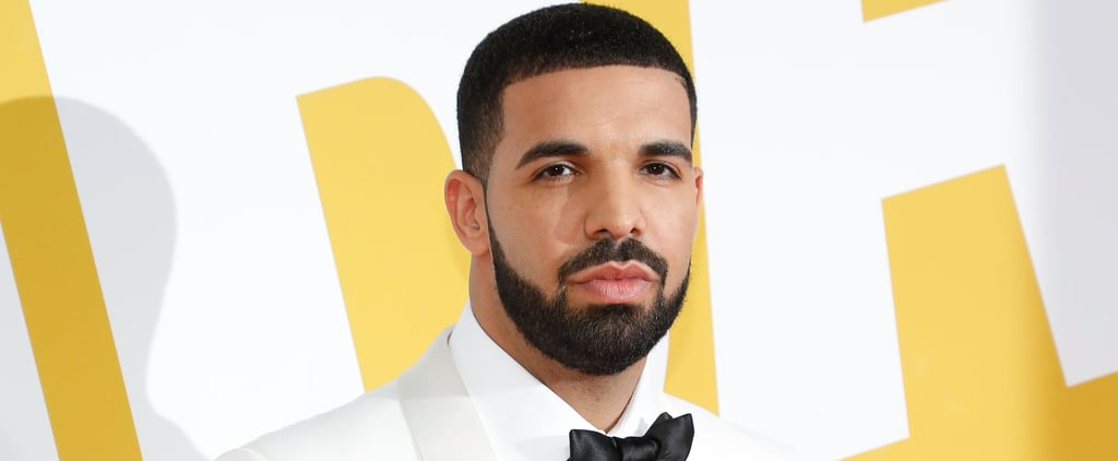 Does Drake Have Any Kids?