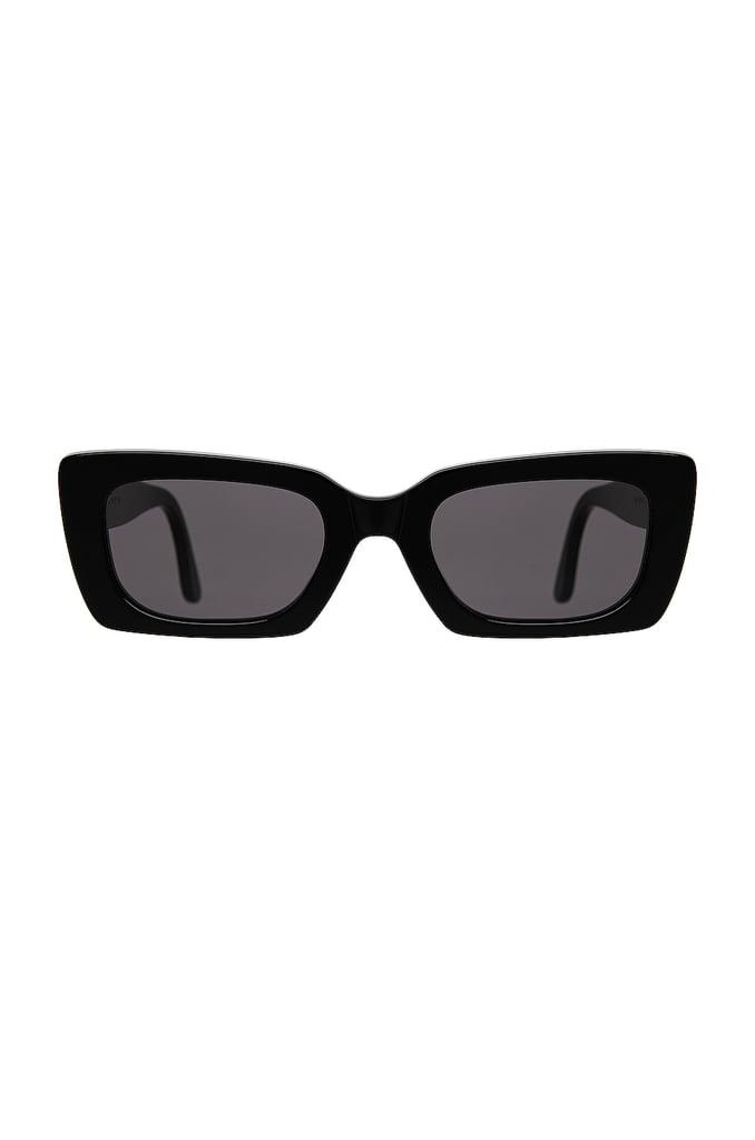 Illesteva Wilson Sunglasses