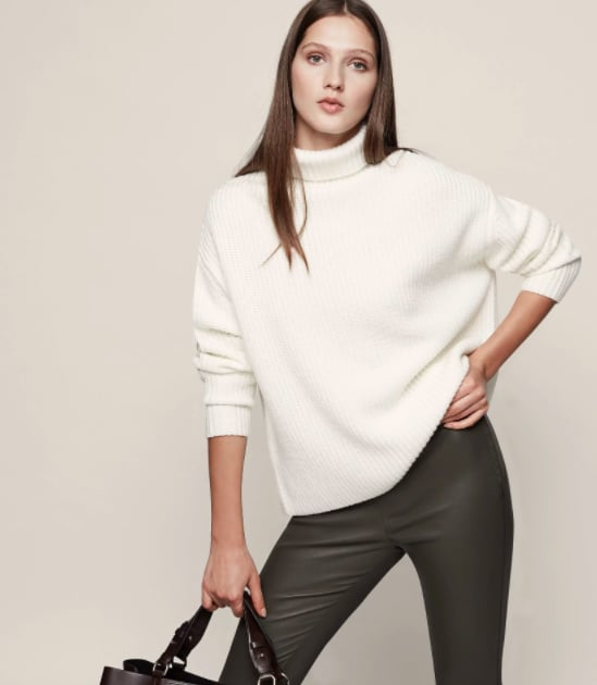 Reiss Fraya Sweater