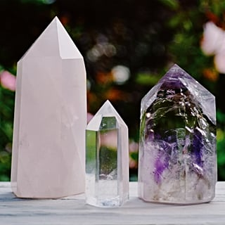 Which Crystal Is Best For Anxiety?