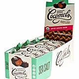 Cocomels Sea Salt Coconut Milk Caramels