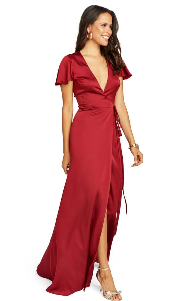 8eac2f12f86 Best Wedding Guest Dresses For Spring and Summer