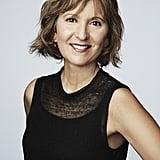 Karen Behnke of Juice Beauty
