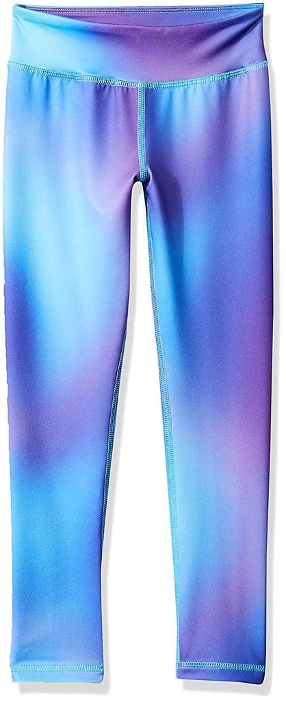 Amazon Essentials Full-Length Active Legging